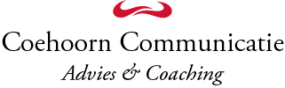 Coehoorn Communicatie logo